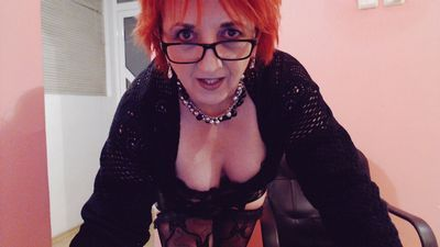 Supreme Domina download